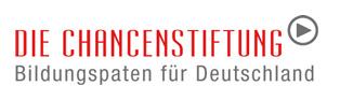Logo der Chancdenstiftung