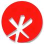 Logo Praxis für Gynäkologie und Geburtshilfe